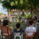 7º Encontro do Arranjo Produtivo Local fomenta produção audiovisual na Zona da Mata Pernambucana